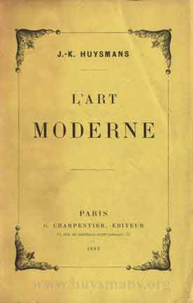 art moderne cover