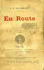 route cover